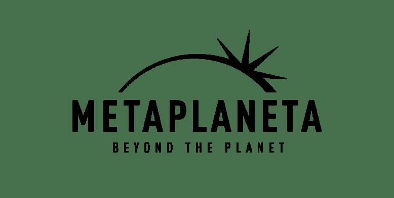 Metaplaneta